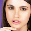Up to 36% Off Botox and Juvéderm Injections