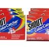 Shout Color Catchers Laundry Sheets (3-Pack)