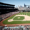 Seattle Mariners — 45% Off Suite Ticket