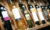 Up to 46% Off at The Wine Cellar Outlet Joliet