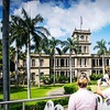 Up to 55% Off Pearl Harbor and South Shore Cliffs Tour