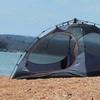 Bear Grylls Tent