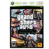 Grand Theft Auto Episodes from Liberty City for Xbox 360