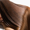 60% Off Keratin Treatment at Guys & Dolls Hairkuts