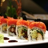 Up to Half off Sushi and Hibachi at Kyoto Japanese Restaurant