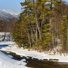 Stay at Merrill Farm Inn in North Conway, NH