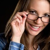 92% Off Eye Exam and Glasses