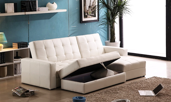 ... brisbane corner longue · the trustee for oran harel family trust from 799 for a corner sofa bed with ...