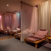 Spa Package with Afternoon Tea