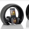 $99.99 for a JBL Wireless-Speaker System