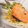 50% Off Jacksonville Restaurants Gift-Card Deck