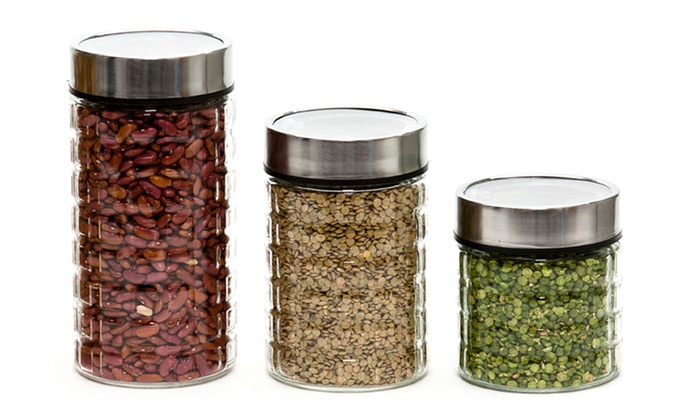 jcpenney kitchen canister sets.canister sets for kitchen ceramic