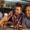 Up to 55% Off at Beats and Brews Beer Festival