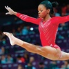 P&G Gymnastics Championships — Up to 57% Off Ticket