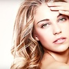 Up to 64% Off at Shear Steel Salon