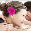 52% Off Spa Package at Haile Village Spa and Salon
