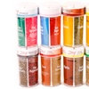 Ultimate Multi-Spice Gift Set (8-Pack)