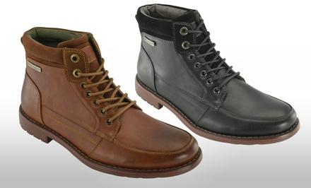Rocawear Roc-N-Brick Mens' Boots
