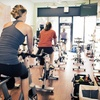 Up to 78% Off Spinning Classes or Personal Training