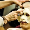 Up to 53% Off Special FX Monster-Makeup Class
