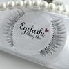 Up to 50% Off Strip Eyelashes Eyelashi