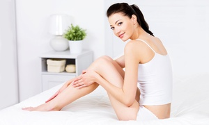 Selins Beauty Lounge: 4 oder 6 IPL-Behandlungen an Zone nach Wahl in Selins Beauty Lounge ab 39,90 € (bis zu 82% sparen*)