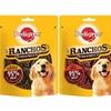 Pedigree Ranchos Dog Treats