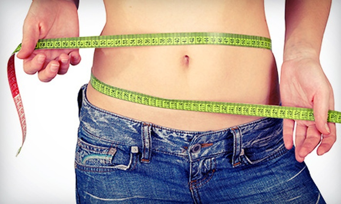 NuYu 4 Life - Westchester: 15 or 25 B12 Injections with an Initial Weight-Loss Consultation at NuYu 4 Life (74% Off)
