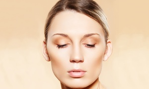 Growing Younger: Lamprobe Removal Treatment for One, Three, or Five Skin Irregularities at Growing Younger (Up to 66% Off)