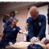 40% Off CPR and First-Aid Certification Classes