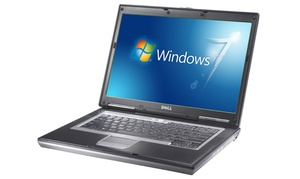 """Dell 14.1"""" Latitude D620/D630"""