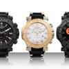 Men's Bolt XG Watch