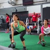 79% Off Membership and Personal Training at UFC GYM