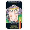 Prismacolor Premier Colored Woodcase Pencils
