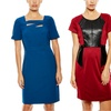 Marc New York Dresses