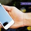 iPhone-Display-Reparatur
