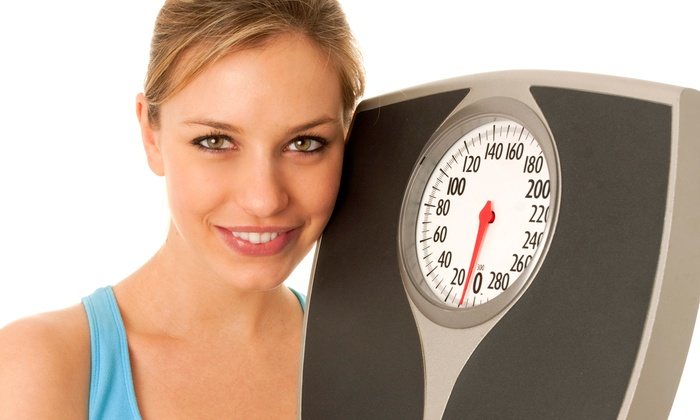 Millennium Park Medical Associates - The Loop: Medically Supervised 30- or 60-Day Weight-Loss Program at Millennium Park Medical Associates (60% Off)