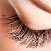 67% Off Eyelash Extensions