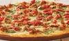 Papa Murphy's Take 'N' Bake - O'Fallon - O'Fallon: $13 for a Large Pizza, Cheesy Bread, and Cookie Dough at Papa Murphy's Take 'N' Bake ($21 Value)