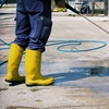 Up to 70% Off Residential Pressure Washing