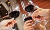 Mastronardi Estate Winery - Kingsville: Wine-Tasting Seminar for Two, Four, or Six at Mastronardi Estate Winery in Kingsville (Up to 70% Off)