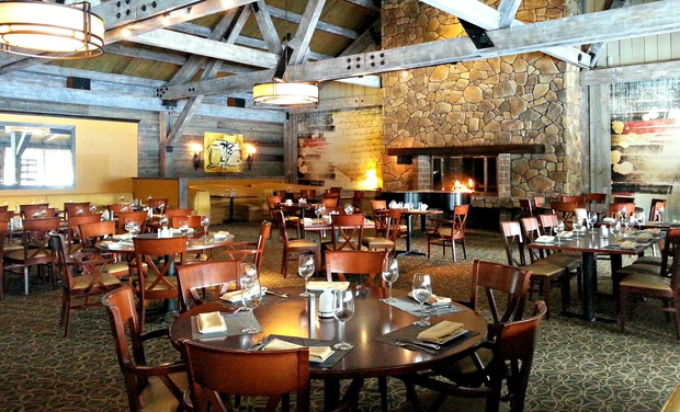 Barrique Bistro & Wine Bar is located on Lake Geneva's picturesque lakefront. We focus on a fresh made-to-order menu with many vegan and gluten free options.