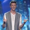 """""""America's Got Talent"""" Live – Up to 41% Off"""