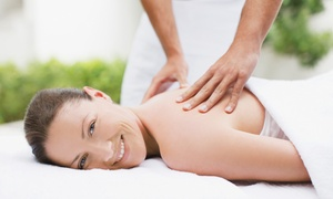 Up to 47% Off Massage and Facial at Wayzata Salon and Spa at Wayzata Salon and Spa, plus 6.0% Cash Back from Ebates.