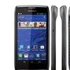 Motorola Razr V GSM-Unlocked Smartphone