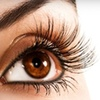 Up to 60% Off Permanent Eye Makeup
