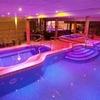 Verano con opción a spa y media pensión en Sierra de Madrid, 4*