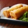 40% Off Philippine & Vietnamese Food at Queen Asia Restaurant