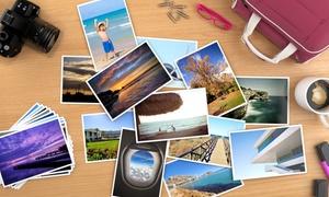 Ideas En Foto: Desde $265 por revelado digital de 80, 150, 300 o 500 fotos 13 x 18 cm en Ideas en Foto