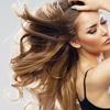 Hair styling, manicure e pedicure